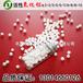 哈尔滨活性氧化铝圆球形干燥剂电厂空分设备用活性氧化铝