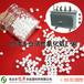 内蒙古包头干燥剂活性氧化铝2018最新活性氧化铝报价单