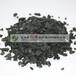甘肃地区椰壳活性炭原生椰壳活性炭供应商
