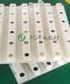 水处理整体可浇筑式滤板ABS模板滤板市场价格