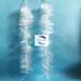 污水弹性填料高效生物挂膜立体弹性填料