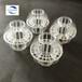 舟山塑料空心球二氧化碳脫氣塔用空心球填料采購指導
