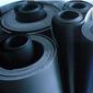XPE/IXPE泡棉汽车内饰、装饰材料电子产品防静电周转、运动护具、缓冲包材
