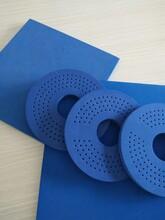 防静电托盘eva防静电托盘45度环保无味环保包装材料
