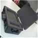 防静电海绵垫镇江工具包装防震防碰撞环保包装材料