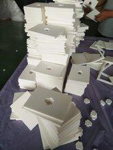 导电eva泡棉电子五金包装材料免费打样