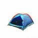 供兰州户外旅行帐篷厂家和甘肃帐篷