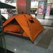 供甘肃兰州西固户外旅行帐篷和永登帐篷