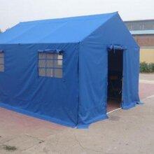 供甘肃帐篷和定西户外旅行帐篷特点