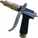 供甘肃高压枪头和兰州高压水枪质量优