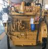工程机专用柴油机