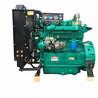 里卡多4105ZD柴油机