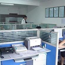 专业网络布线/维护高清监控安装IT运维标准方案