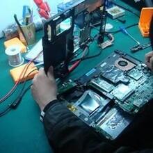 电脑故障维修数据恢复软硬件安装专业快速