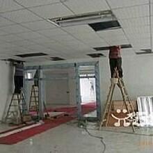 户内外全彩LED显示屏企业门店监控小区门禁道闸专业技术