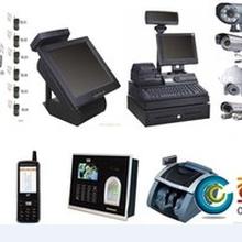 塘沽开发区专业餐饮等软件硬件销售安装调试,一条龙服务
