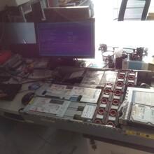 误删、硬盘、U盘、服务器等数据恢复,科罗德科技专业恢复图片