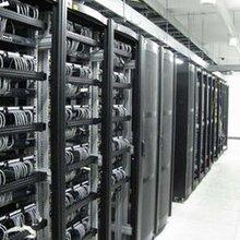 塘沽办公综合布线网络建设无线覆盖监控安装图片
