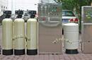 集团饮用水设备