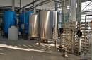 工业用超纯水设备