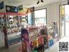 广州雪蝶化妆品提供化妆品全系列一手货源供应商