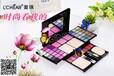 广州雪蝶化妆品提供面部彩妆用品一手货源