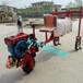安徽安庆新款三轮打药机优质三轮打药机哪里便宜