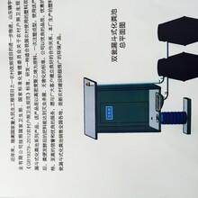 生产双瓮式化粪池图片