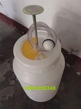 冲厕器脚踏式冲厕器图片