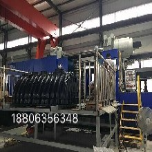 萧县三格塑料化粪池价格三格塑料化粪池厂图片