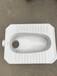 厂价直供蹲便器,陶瓷旱改厕专用