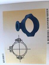 湖南PVC-UH管件PVC-UH管件厂优游注册平台图片
