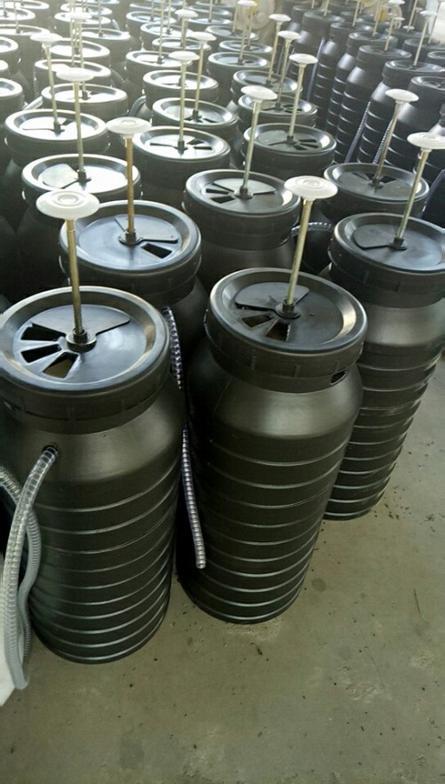 运城冲厕器价格厂家求购