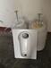 衡水冲厕器销售邢台冲厕器销售