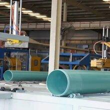 山东PVC-UH管河北PVC-UH管辽宁PVC-UH排水管说明图片