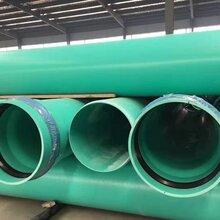 山西PVC-UH管山东PVC-UH管河北PVC-UH管图片