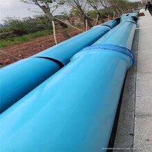 PVC-UH管产品优点PVC-UH管图片