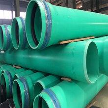 排水PVC-UH管应用领域排水PVC-UH管厂优游注册平台图片