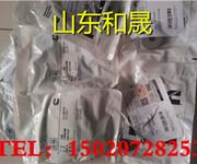 活塞3076811NTA855重庆康明斯四配套图片