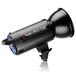 摄影闪光灯促销摄影器材_摄影闪光灯促销活动摄影器材_选择更好的促销摄影器材