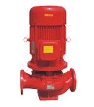 采购新规消防泵请到上海北洋泵业山东办事处历山北路198号