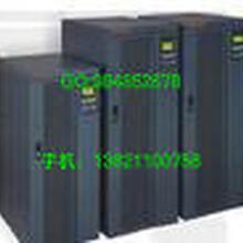 深圳山特机房UPS电源30千瓦不间断电源延时2小时多少钱,怎么配备图片