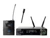 AKG爱科技GWMS4500/CK77无线领夹话筒