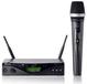 AKG爱科技WMS450VOCALSET/D5无线手持话筒