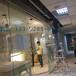 深圳龍崗安裝密碼考勤系統門禁對講機維修監控弱電工程