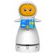 家庭娱乐早教机器人、空气进化检测机器人