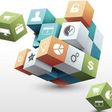 智能监所系统,智能监所综合管控平台,监所管控平台解决方案