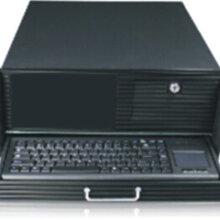 监舍智能系统服务器,智能监所系统,监所管控平台解决方案
