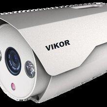 300万高清网络红外枪式摄像机,智能监所系统,监所管控平台解决方案