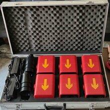 甘肃威盾红外警戒系统图片